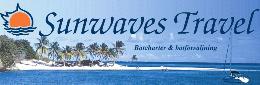 Logo_sunwaves_tobago_h24_text kopiera